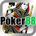 Poker 88 il video poker per iPhone